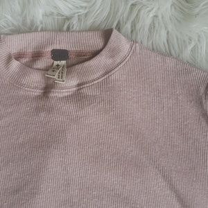 Free People | Small NWOT long sleeve